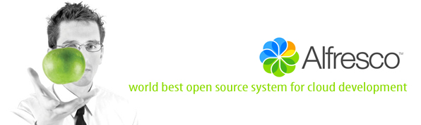 Open Source Development Chennai | Open Source Development Bangalore | Open Source Development India | Joomla | CakePHP | Ajax