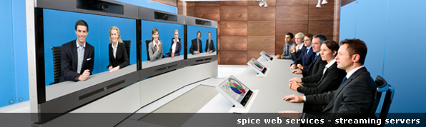 web streaming bangalore - webcasting bangalore,trichy,nagercoil,madurai - online web tv